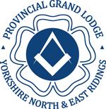 Provincial Grand Lodge logo